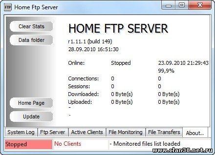 adresa-ftp-serverov-s-seks-video